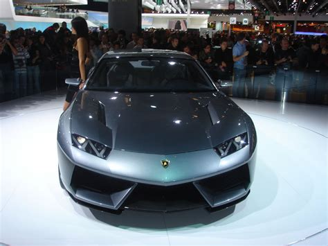 Lamborghini Upcoming Models File Model Of Lamborghini In 2008 Jpg Wikimedia