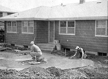 property brothers omaha modern concrete omaha