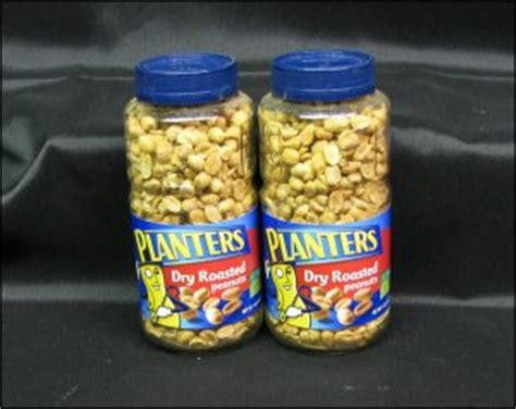 Planters Chocolate Covered Peanuts by Chocolate Covered Products Chocolate Cashews 1 Lb