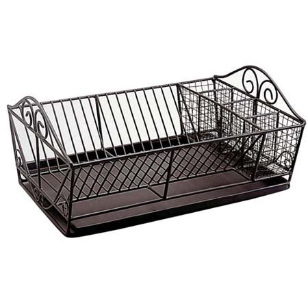 french dish drainer country french style pinterest