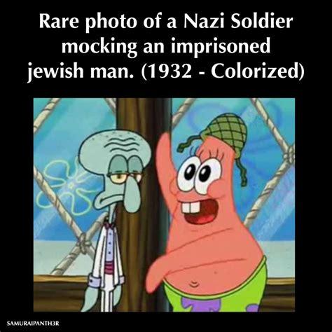 Dunny Memes - funny spongebob memes clean daily funny memes