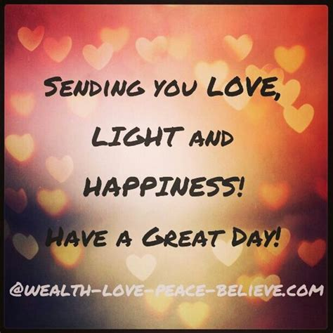 peace love and light image gallery love peace and light