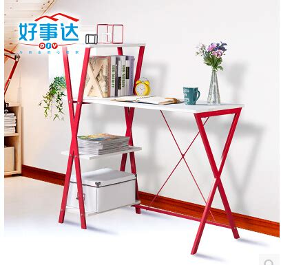buy wholesale creative computer desks from china