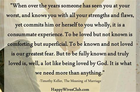 Marriage Quotes Keller by The Meaning Of Marriage By Timothy Keller Happy Club