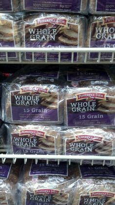 whole grain 15 grain bread pepperidge farm whole grain 15 grain bread recipes on