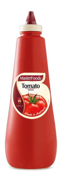 can dogs tomato sauce mars foodservices products