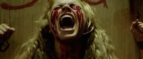 scare house the scarehouse canada 2014 horrorpedia