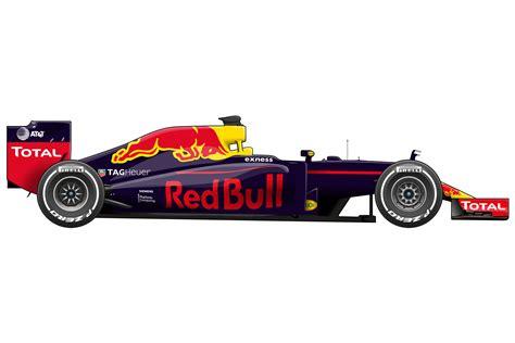 great car deals best car deals uk now upcomingcarshq com