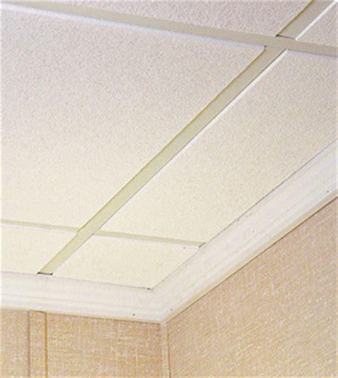 sagging basement ceiling insulation fiberglass