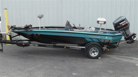 Charger For charger boats for sale boats