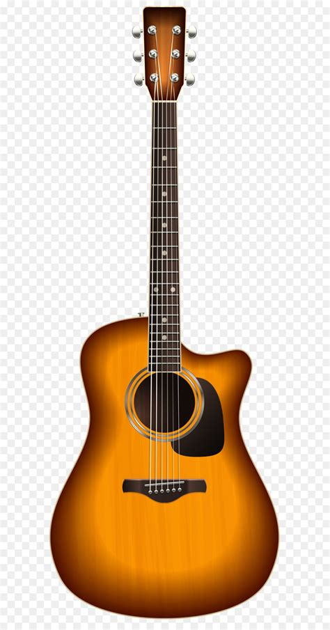 guitar clipart acoustic guitar electric guitar clip guitar png