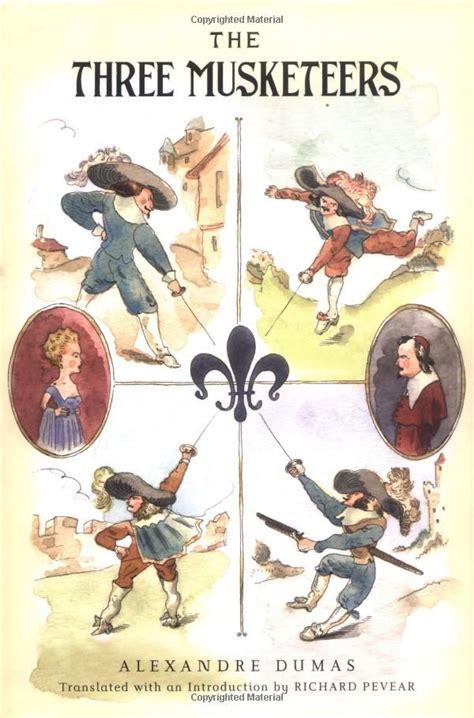the count of monte 0141392460 les 53 meilleures images du tableau alexandre dumas sur histoire de paris les trois