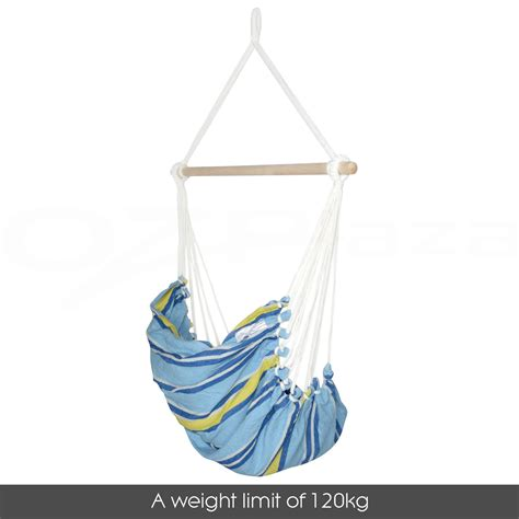double hammock swing chair hanging hammock chair relax in luxury comfort swing garden