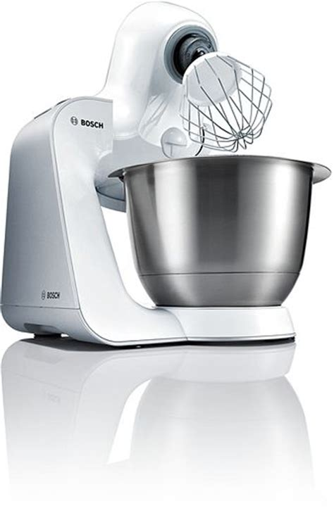 Standing Mixer Bosch 13 best design products critical product analysis