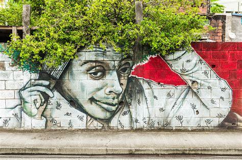 afro graffiti wall mural street art photo wallpaper kids