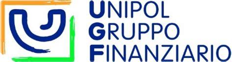 unipol prestiti il finanziamento delle polizze gruppo unipol