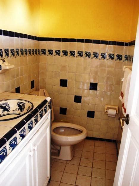 fotos azulejos banos