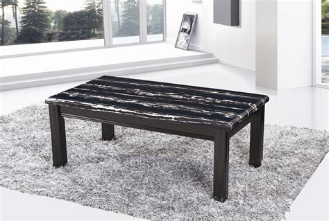 Marble Coffee Tables On Ebay with Marble Coffee Tables On Ebay Black Marble Effect Coffee Table Mdf Solid Made Modern New 7