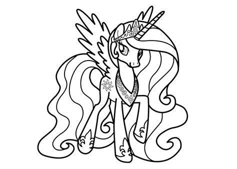 my little pony coloring pages princess luna filly best of my little pony coloring pages princess luna filly