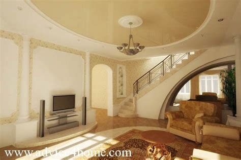 pop ceiling design photos bedroom cream white pop ceiling design in living room ceiling design pinterest ceilings
