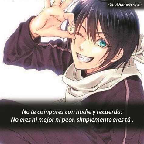 imagenes chistosas de karaoke 17 best images about anime frases on pinterest amigos