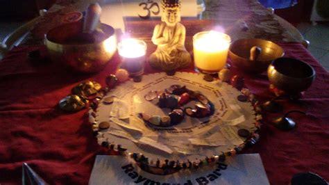 magia con candele magia a distanza con candele vibrazioni mantra preghiere