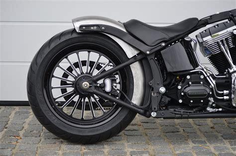 Harley Davidson Softail Tieferlegung by Milwaukee V Forum Community Infos 252 Ber Harley