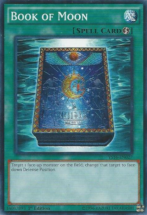 black moon astrology cards books book of moon yu gi oh fandom powered by wikia