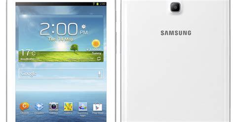 Jual Samsung Tab 3 8 Inch harga samsung galaxy tab 3 7 inch www imgkid the image kid has it