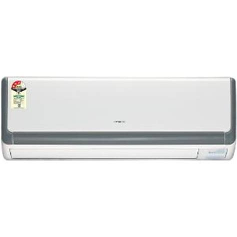 hitachi ac hitachi split ac 1 0tr ka rau010kqdd 00208899 air