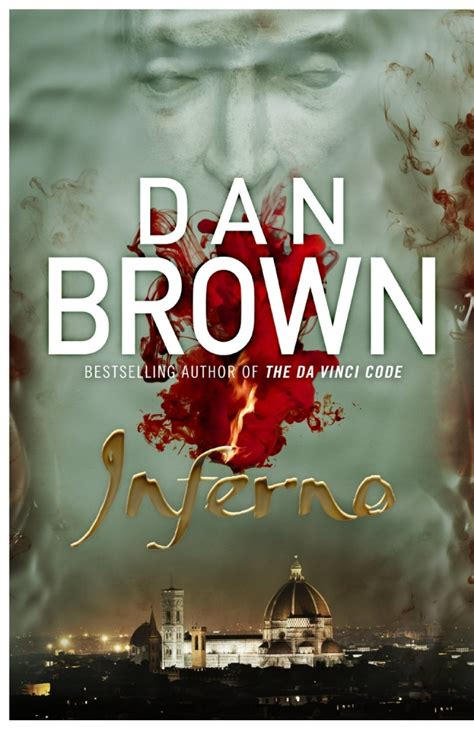 ghere s inferno books book review dan brown s inferno surprisingly credible