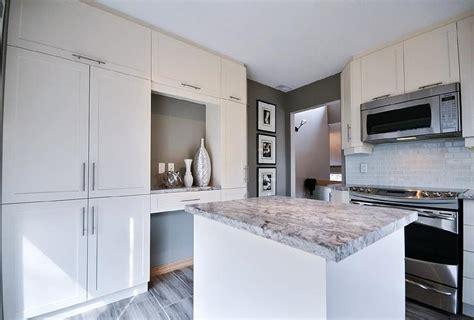 modern gray sherwin williams contemporary kitchen sherwin williams gateway gray
