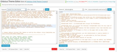 child theme creator wordpress awesome wordpress child theme creator pictures inspiration