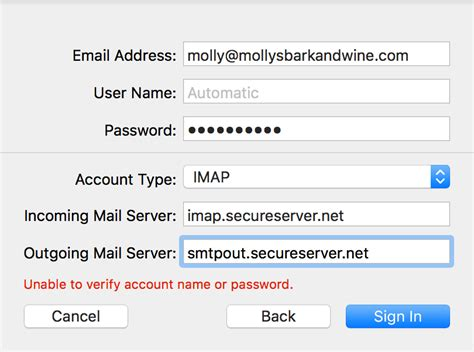 apple email support apple mail mac set up email workspace email godaddy
