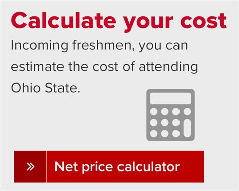 Osu Mba Program Cost by Ohio State Career Services Resume