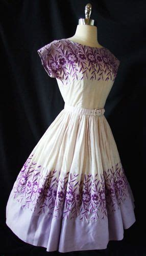 swing dance wedding dress 1000 ideas about garden party outfits on pinterest kate