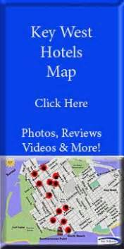 key west florida hotel map top 10 reviewed key west hotels florida vacation rentals