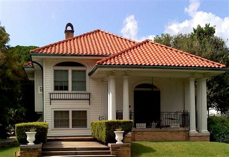 beautiful my house will have spanish style roofing 15 best roofing materials costs features and benefits