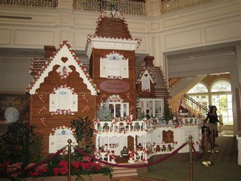 Disney Decorated Homes by The Mercury Blogs Disney Disney S Decorating