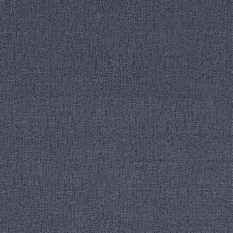 matelasse upholstery fabric blue solid textured woven matelasse upholstery fabric by