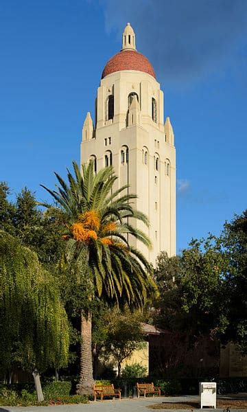 Stanford Mba Early Admission by Stanford Early Coach