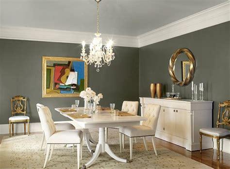 ideas de comedores modernos segun las ultimas tendencias mueble aparador decoracion