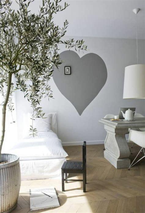 gestaltung schlafzimmer gestaltung schlafzimmer deutsche dekor 2017 kaufen