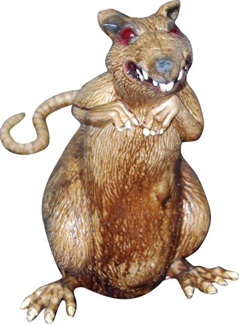 imagenes de ratas halloween d 233 coration rat halloween deguise toi achat de