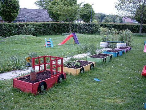 Garden Of Penn Yan Ny Penn Yan Community Garden Inspiring Garden Ideas For