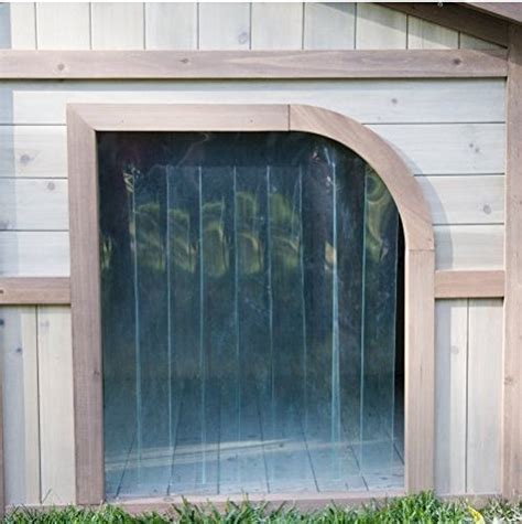 extra large dog houses two dogs extra large solid wood dog houses suits two dogs or 1 large breeds this spacious