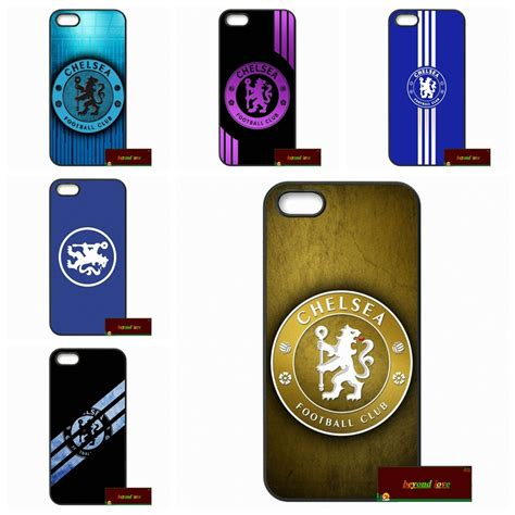 Chealsea Pride Of Hardshell For Iphone 8 popular chelsea samsung buy cheap chelsea samsung lots