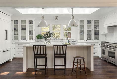 french white kitchen design home bunch interior design ideas white kitchen design ideas home bunch interior design ideas