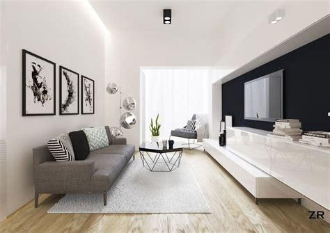 stylish floor and decor outlet as inspiration and concepts you should really to take into salas de estar pequenas 77 projetos incr 237 veis com fotos