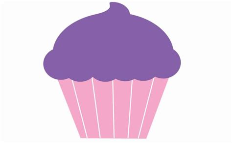 cupcake shaped card template cupcake shaped business cards die cut business cards